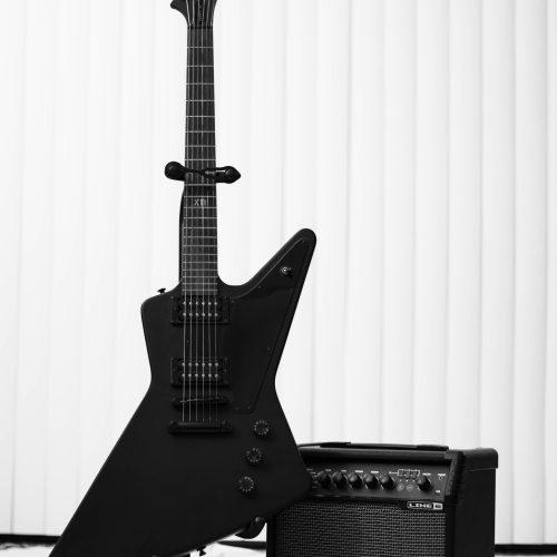 adro-rocker-6WOtQjsxlpU-unsplash
